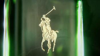 Macy's TV Spot, 'The World of Polo' - Thumbnail 3