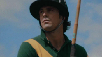 Macy's TV Spot, 'The World of Polo'