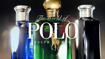 Macy's TV Spot, 'The World of Polo' - Thumbnail 8