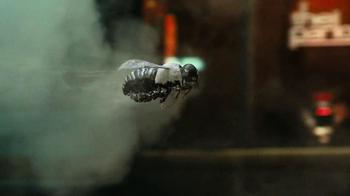Jack Daniel's Tennessee Honey TV Spot, 'Swarm' - Thumbnail 3