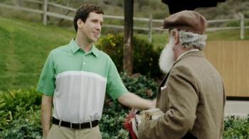 GolfNow.com TV Spot, 'Chicken Alarm' - Thumbnail 5