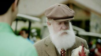 GolfNow.com TV Spot, 'Chicken Alarm' - Thumbnail 7
