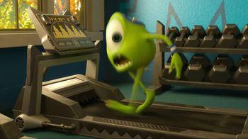 Monsters University - Alternate Trailer 18