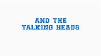 Monsters University - Alternate Trailer 19