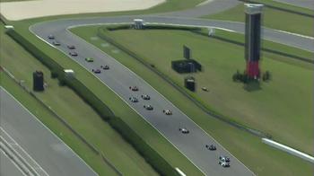 Verizon IndyC ar 13 TV Spot - Thumbnail 1