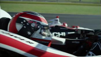 Verizon IndyC ar 13 TV Spot - Thumbnail 10