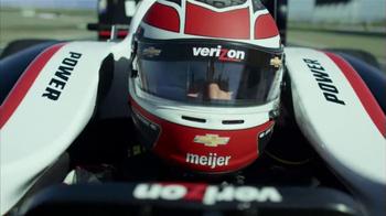 Verizon IndyC ar 13 TV Spot - Thumbnail 3