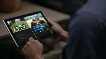 Verizon IndyC ar 13 TV Spot - Thumbnail 6