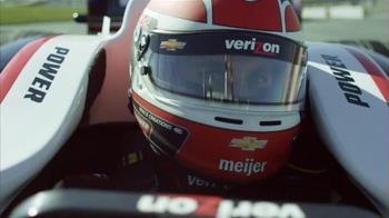 Verizon IndyC ar 13 TV Spot - Thumbnail 7