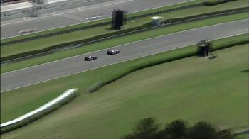 Verizon IndyC ar 13 TV Spot - Thumbnail 9