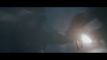 Batman Arkham Origins TV Spot, 'Fierce Enemies' - Thumbnail 3