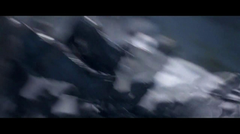 Batman Arkham Origins TV Spot, 'Fierce Enemies' - Thumbnail 7