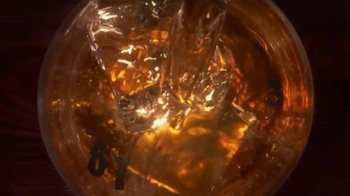 Evan Williams Bourbon TV Spot - Thumbnail 2