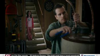 Channel Lock TV Spot, 'Monsters' - Thumbnail 1