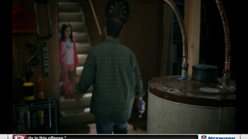 Channel Lock TV Spot, 'Monsters' - Thumbnail 5