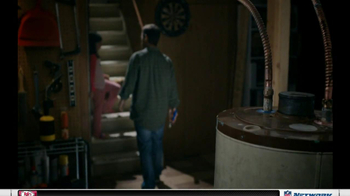 Channel Lock TV Spot, 'Monsters' - Thumbnail 6