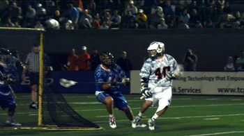 Warrior Sports TV Spot Featuring Matt Danowski - Thumbnail 6