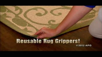 Ruggies TV Spot - Thumbnail 1