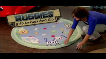 Ruggies TV Spot - Thumbnail 2