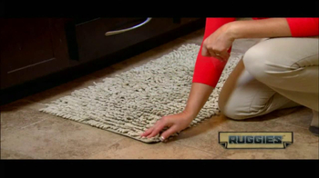 Ruggies TV Spot - Thumbnail 4