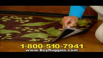 Ruggies TV Spot - Thumbnail 7