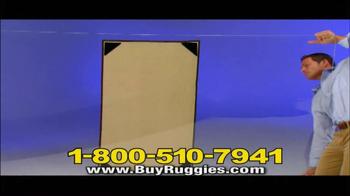 Ruggies TV Spot - Thumbnail 8