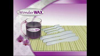 Wonder Wax TV Spot - 368 commercial airings