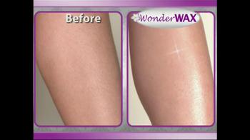 Wonder Wax TV Spot - Thumbnail 3