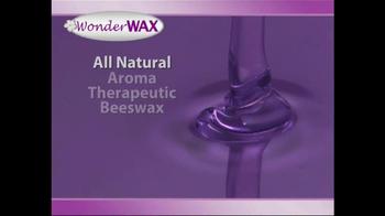 Wonder Wax TV Spot - Thumbnail 4