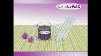 Wonder Wax TV Spot - Thumbnail 6