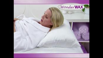 Wonder Wax TV Spot - Thumbnail 8