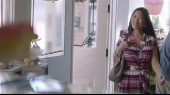 JCPenney TV Spot, 'Liz Claiborne Sale' - Thumbnail 4