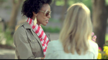 JCPenney TV Spot, 'Liz Claiborne Sale' - Thumbnail 5