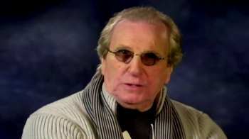 Coalition to Salute America's Heroes TV Spot Featuring Danny Aiello - Thumbnail 9