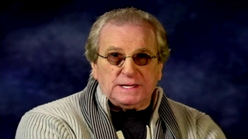 Coalition to Salute America's Heroes TV Spot Featuring Danny Aiello - Thumbnail 3
