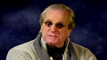 Coalition to Salute America's Heroes TV Spot Featuring Danny Aiello - Thumbnail 6