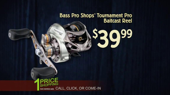 Bass Pro Shops Father's Day Sale TV Spot - Thumbnail 7