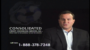 Consolidated Credit Counseling Services TV Spot, 'Ways' - Thumbnail 3