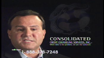 Consolidated Credit Counseling Services TV Spot, 'Ways' - Thumbnail 5