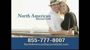 Discount Gold Brokers TV Spot, 'Free Membership' - Thumbnail 7