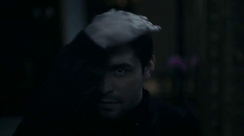 Axe Hair Styling TV Spot, 'Robbery' - Thumbnail 1