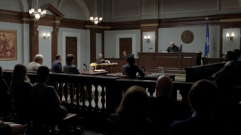 DIRECTV TV Spot, 'Exploding House' - Thumbnail 3