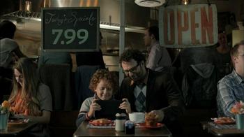 Hulu Plus TV Spot, 'Kid Shows' - Thumbnail 2