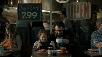 Hulu Plus TV Spot, 'Kid Shows' - Thumbnail 3