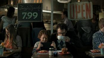 Hulu Plus TV Spot, 'Kid Shows' - Thumbnail 4