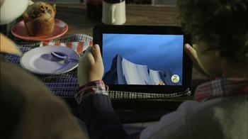 Hulu Plus TV Spot, 'Kid Shows' - Thumbnail 5