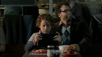 Hulu Plus TV Spot, 'Kid Shows' - Thumbnail 6