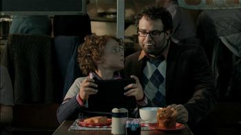Hulu Plus TV Spot, 'Kid Shows' - Thumbnail 7