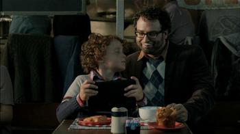 Hulu Plus TV Spot, 'Kid Shows' - Thumbnail 8