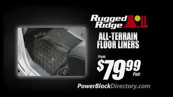 PowerBlock Directory TV Spot, 'Lowest Prices: AIRAID' - Thumbnail 3